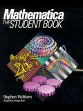Mathematica: The Student Book