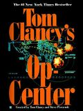 Op-Center