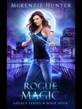Rogue Magic
