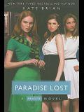 Paradise Lost, 9