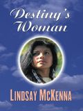 Destiny's Woman