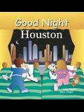 Good Night Houston
