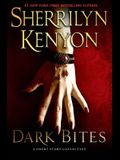 Dark Bites: A Short Story Collection (Dark-Hunter Novels)