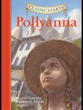 Classic Starts(r) Pollyanna