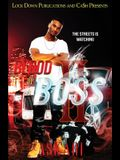 Blood of a Boss 2: The Streets Is Watching