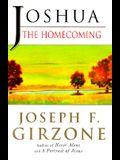 Joshua: The Homecoming