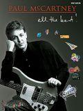 Paul McCartney: All the Best!