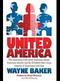 United America