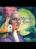The Classic Collection of Mother Goose Nursery Rhymes (Hardcover): Over 101 Cherished Poems (Poetry and Rhymes for Kids, Kids Picture Book, Collection