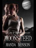 Moonstead