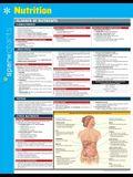 Nutrition Sparkcharts, 80