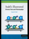 Stahl Illustrate Chronic Pain Fibro