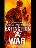 Extinction War