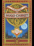 L'Invention de Hugo Cabret = The Invention of Hugo Cabret