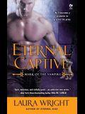 Eternal Captive
