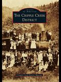 The Cripple Creek District