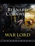 War Lord CD