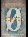 Zeroes, 1