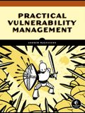Practical Vulnerability Management