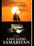 The Last Good Samaritan