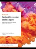 Product Decoration Technologies: Understanding the primary methods for decorating a product