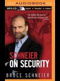 Schneier on Security