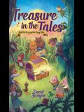 Treasure in the Tales: Finding the Gospel in Fairy Tales