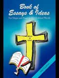 Book of Essays & Ideas for Hope and Peace in the Civilized World