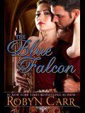 The Blue Falcon