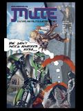 Mute Magazine - Vol 2 #10