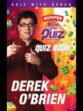 Bumper Bournvita Quiz Contest: Quiz Book