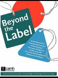 Beyond the Label: An Educational Kit to Promote Awareness and Understanding of the Impact of Stigma on People Living with Concurrent Men