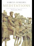 Meditations: A New Translation