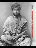 The Complete Works of Swami Vivekananda, Volume 1: Addresses at The Parliament of Religions, Karma-Yoga, Raja-Yoga, Lectures and Discourses