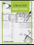 LibreCAD Basics Tutorial