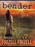 Bender: The Complete Saga
