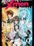 X-Men: Misfits, Volume 1