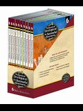 Professional Development for Successful Classrooms: 10-Book Set