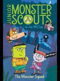 The Monster Squad, 1