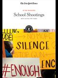 School Shootings: How Can We Stop Them?