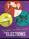The Kids' Guide to the Election