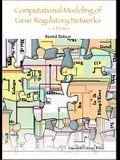 Computational Modeling of Gene Regulatory Networks - A Primer
