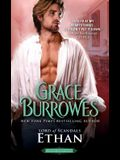 Ethan: Lord of Scandals (The Lonely Lords)