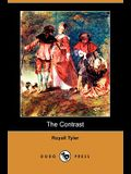 The Contrast (Dodo Press)