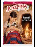 Josefina: Second Chances