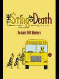 The Sting of Death: An Aunt Hill Mystery