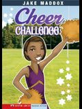 Cheer Challenge