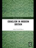 Israelism in Modern Britain