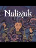 Nuliajuk (English)