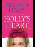 Holly's Heart Collection One: Books 1-5